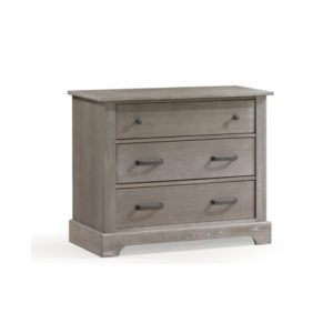 emerson-3-drawer-dresser
