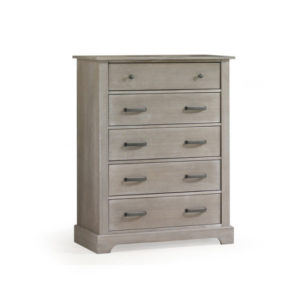 emerson-5-drawer-dresser