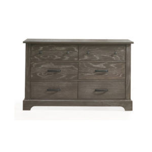 Quality Dressers quality furniture for babies and kids: solid wood chests and dressers