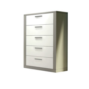 milano-5-drawer-dresser