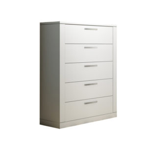 milano-5-drawer-dresser