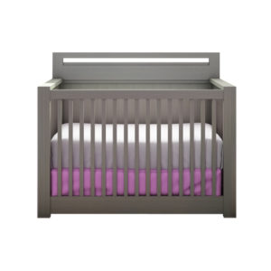 milano-5-in-1-convertible-crib
