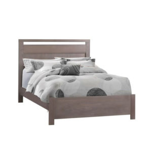 milano-double-bed