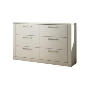 milano-double-dresser