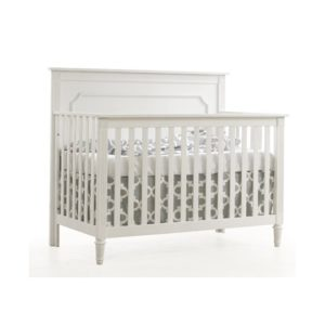 provence-5-in-1-convertible-crib