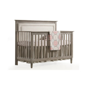 provence-5-in-1-convertible-crib-with-upholstered-panel