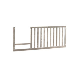 provence-toddler-gate
