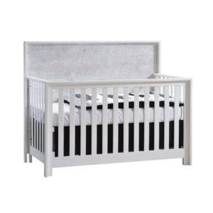 Vibe Convertible Crib
