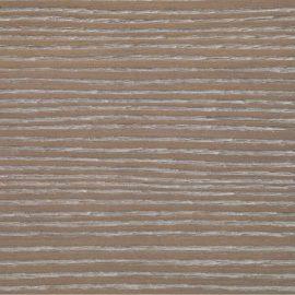 sugarcane wooden swatch