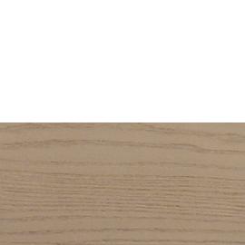 White/Natural Wheat